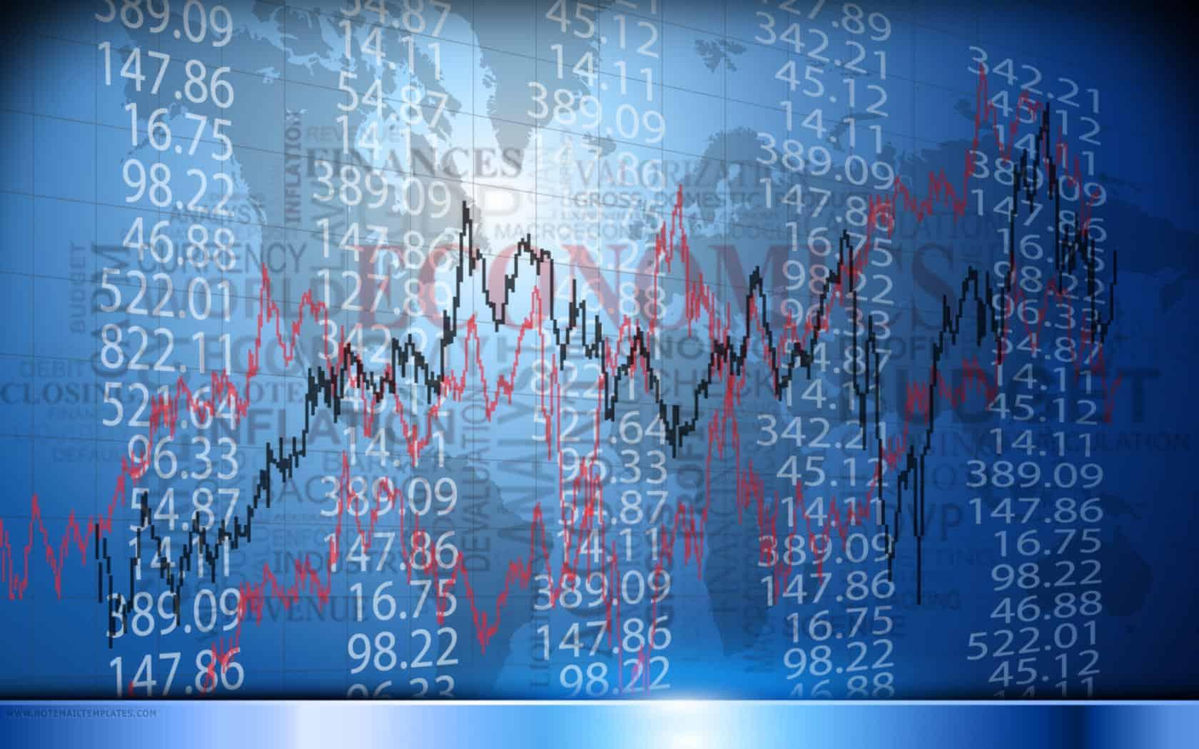 Obligationsfond – Vilken är bästa Obligationsfonder 2020?