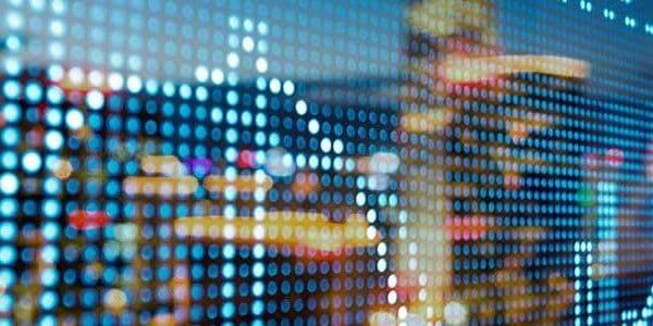 50 tips för en bättre privatekonomi