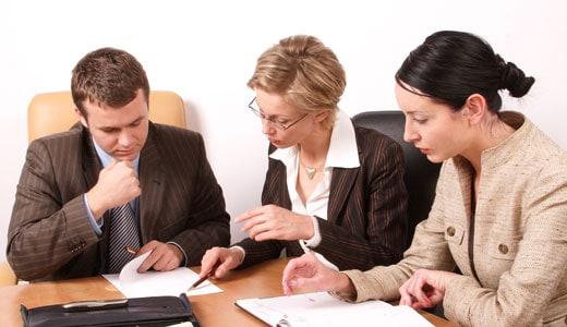 Kapitalförsäkring – Fördelar och nackdelar (aktier, trading, optioner, terminer, fonder, företag)