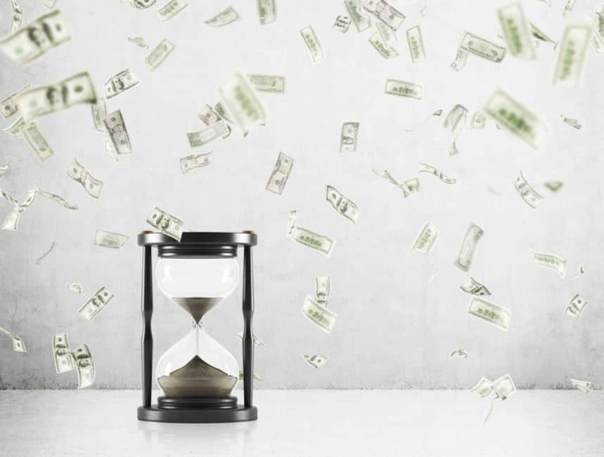Aktier eller fonder – vad ska jag välja mellan aktier och fonder?
