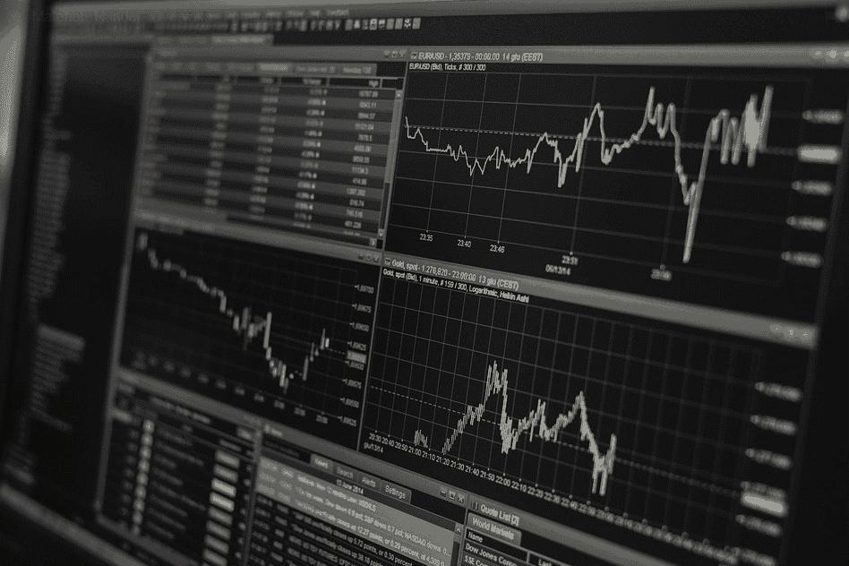 Börsen idag – Livekurser | Analyser om dagens börs – Börsen idag
