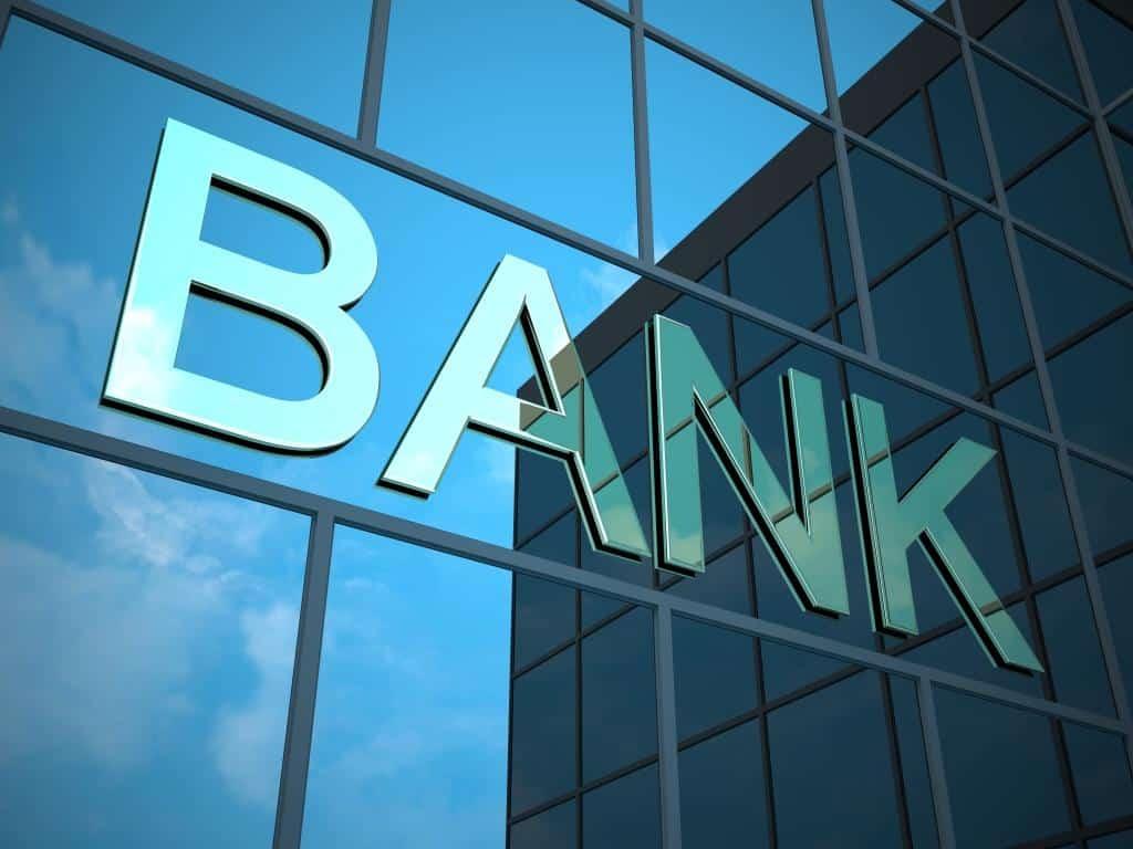 Bankdag