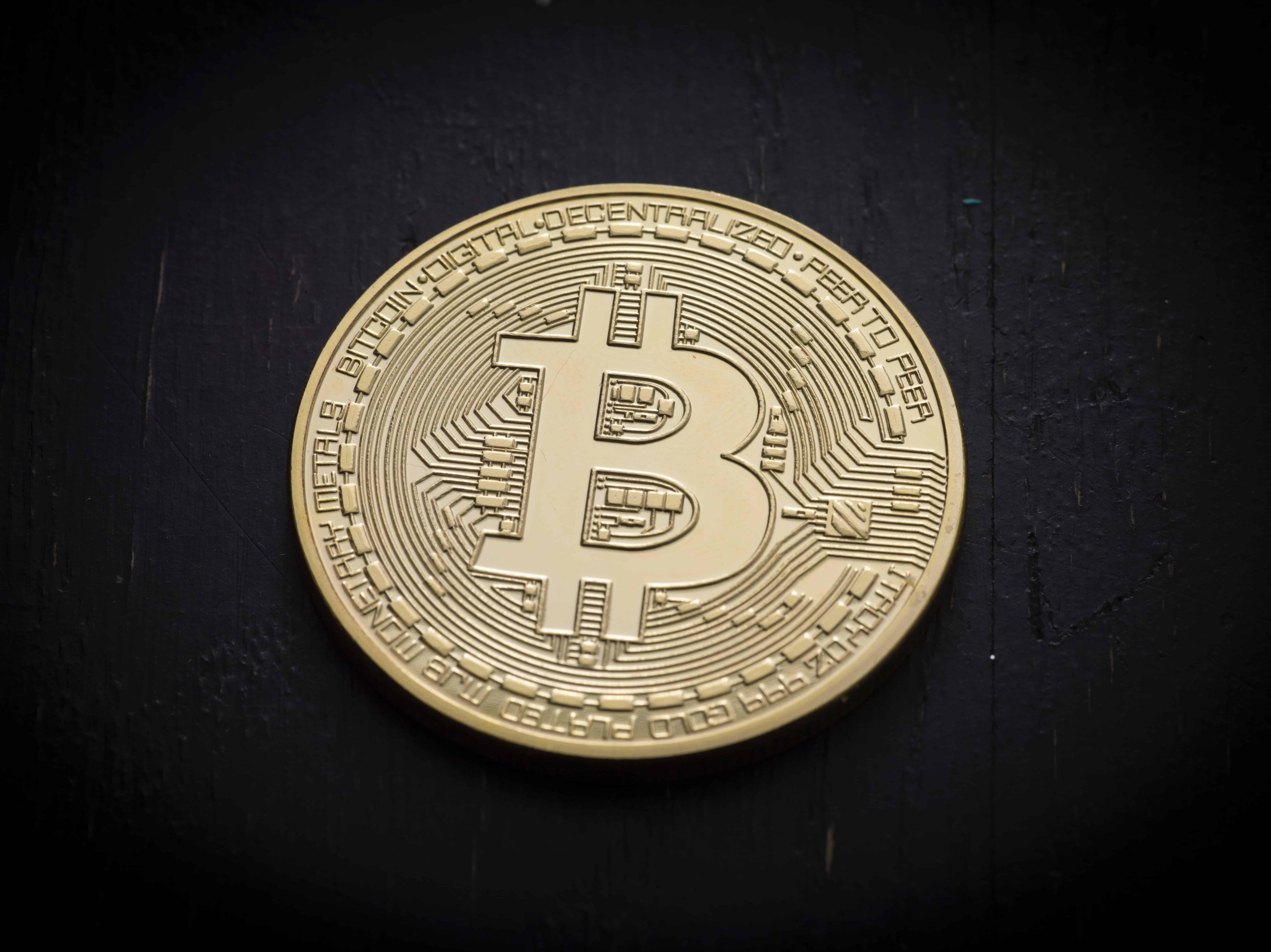 Vad är bitcoin? – Allt du behöver veta om Bitcoin