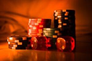 Casino med Bankid – Smart & effektivt