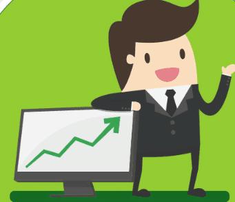 Ekonomisk tillväxt, vad är det? – Hur mäter man ekonomisk tillväxt?