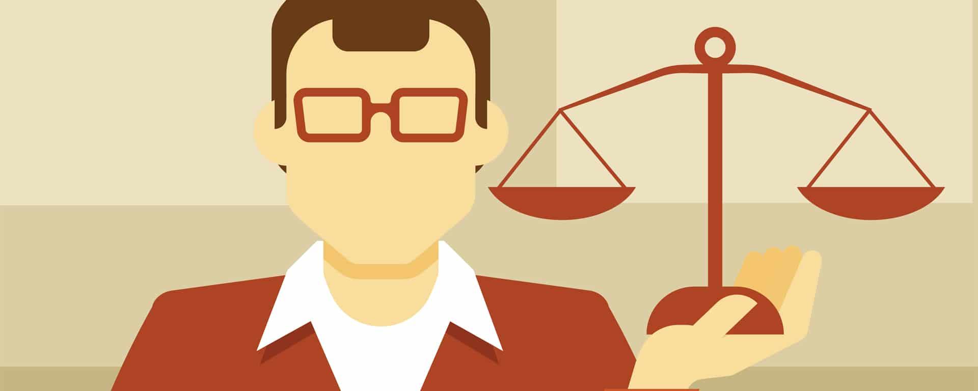 Etisk fond, vad är det? – definition och förklaring av etiska fonder