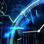 Historien upprepar sig själv och marknaden prisar in allt – Teknisk Analys