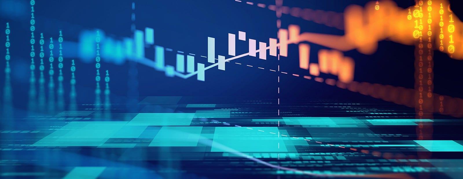 Hur många investmentbolag är bäst att ha