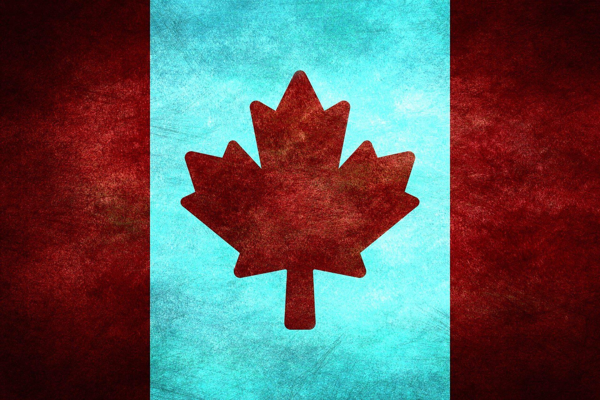 Kanadensiska investmentbolag