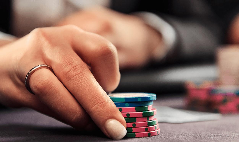 Kryptovalutor för onlinespel