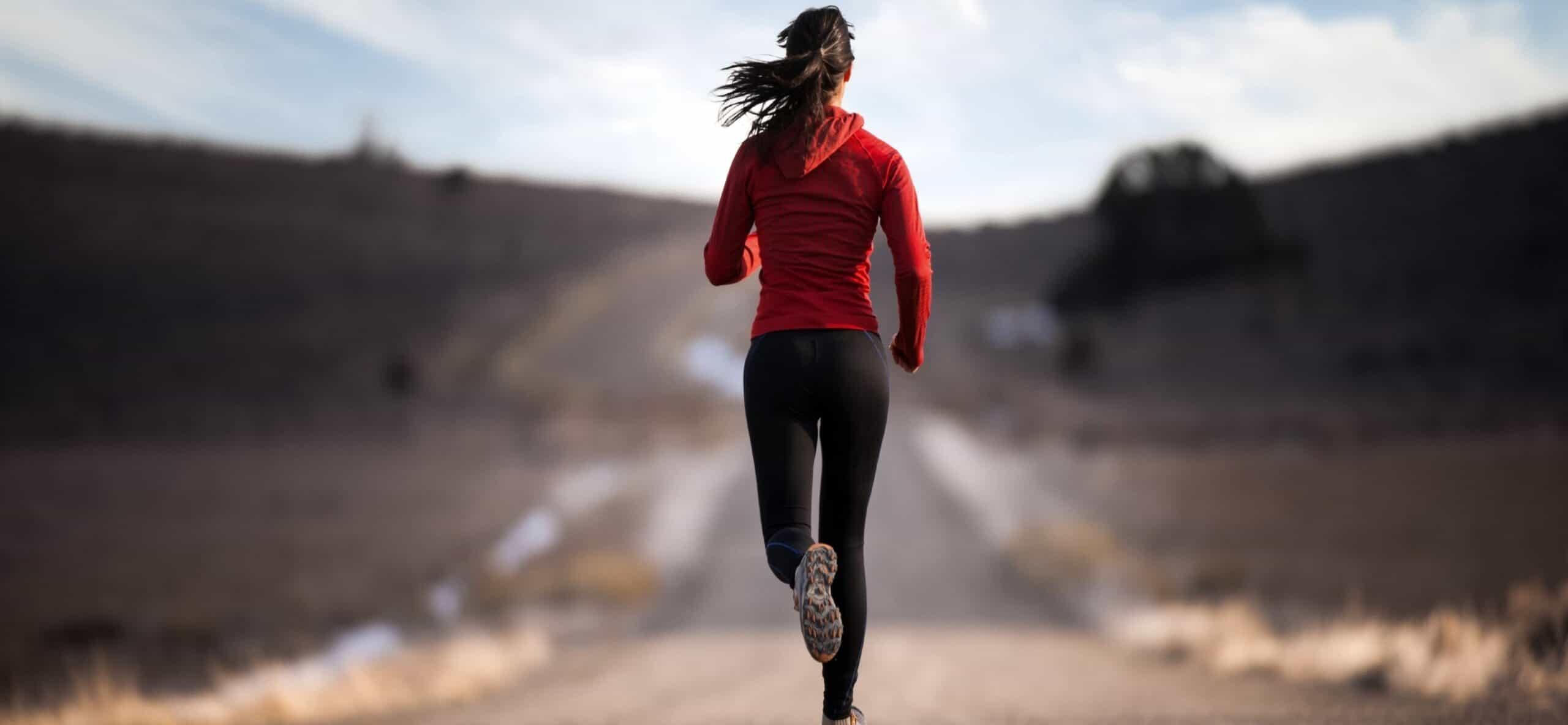 Löptid, vad är det? – Förklaring och definition av löptid