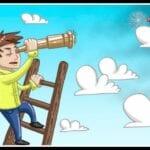 Bli en vinnare på börsen – undvik dessa 3 misstagen