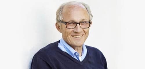 Mats Qviberg – 18 aktietips för börsen |  Öresund & Mats Qviberg 2020