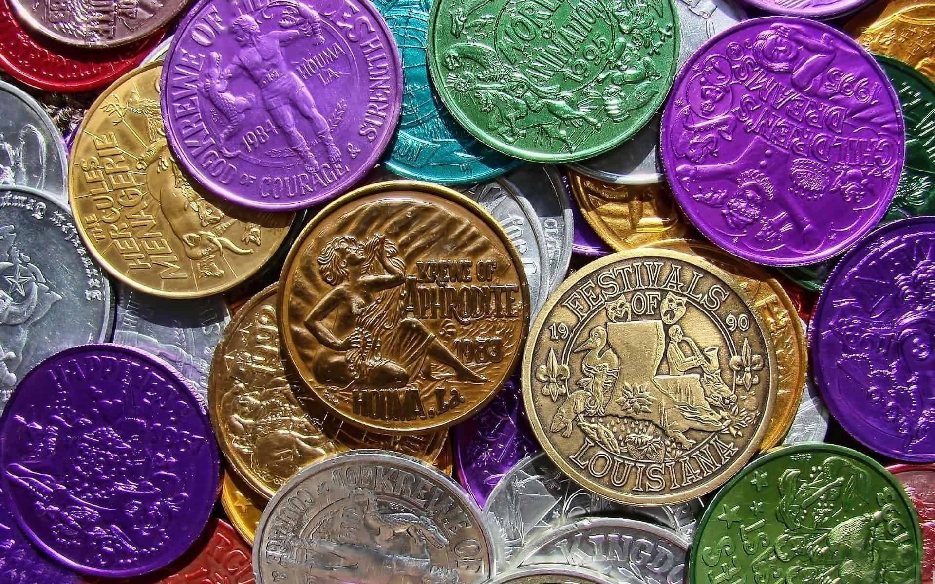Monetär