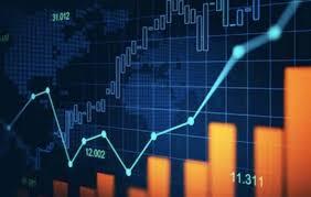 Läs mer om artikeln Position Trading, vad är det? | Kom igång med positionstrading