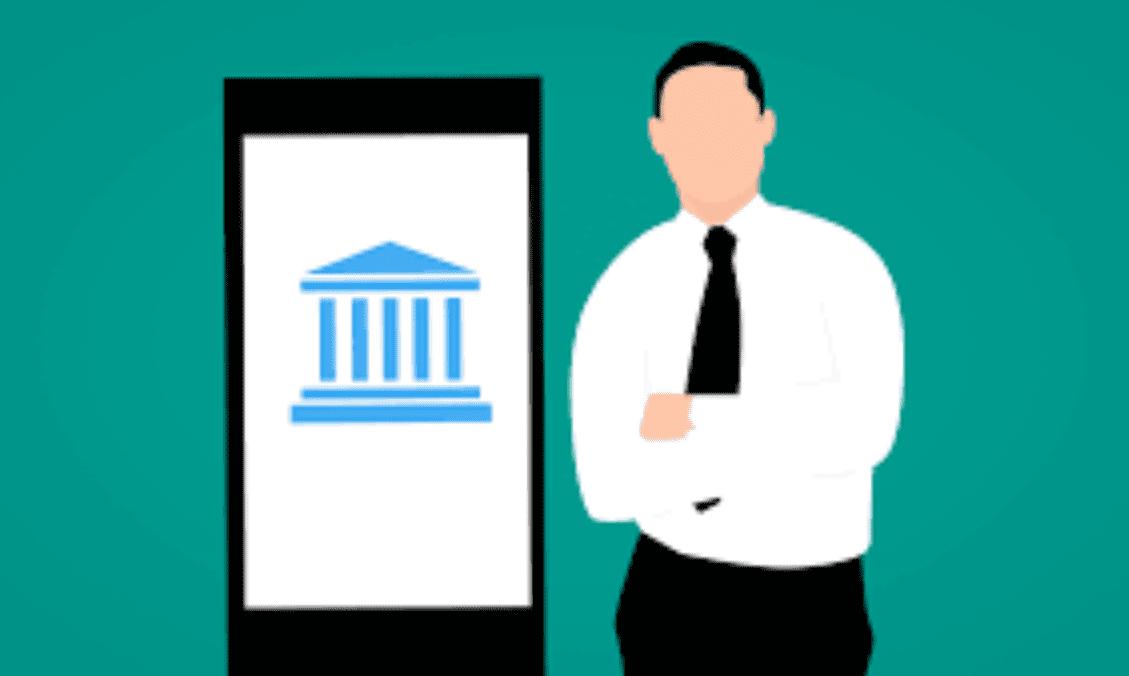 Preferensaktier - fördelar och nackdelar med preffar