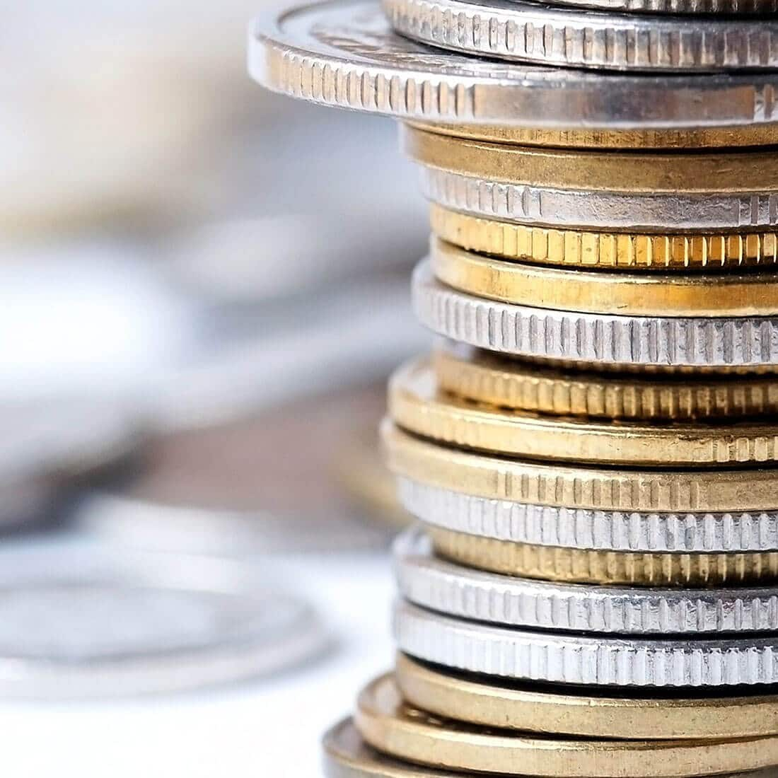 Realkapital, vad är det? – definition och förklaring av realkapital
