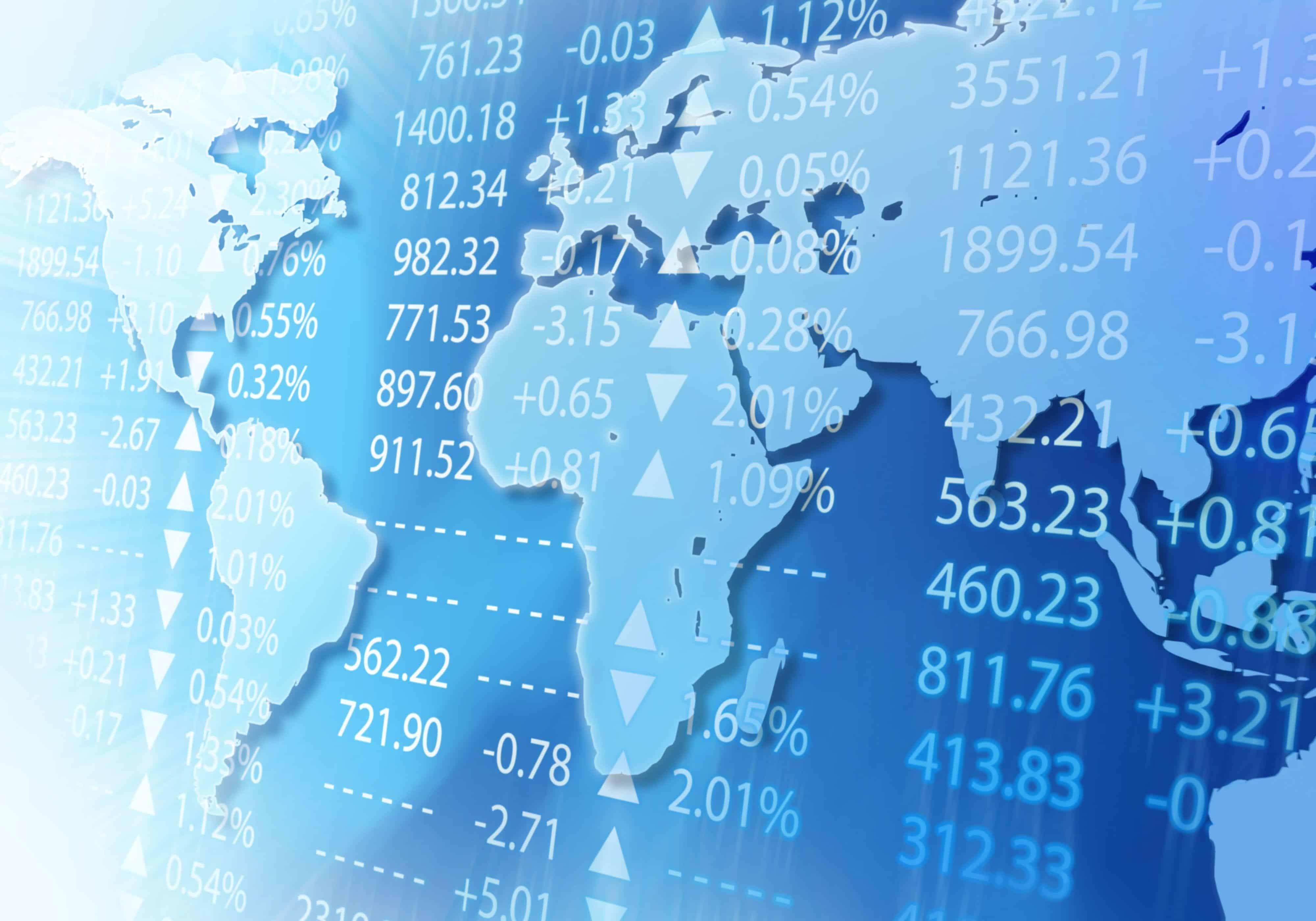 Säljkurs, vad är det – förklaring och definition av säljkurs