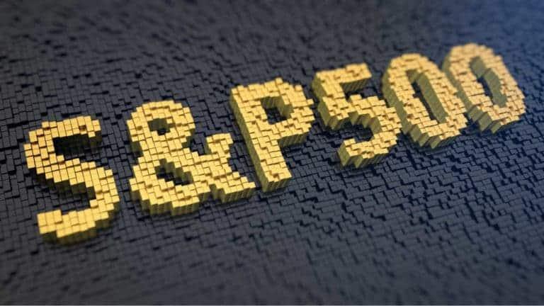SP500 index, vad är det? – definition och förklaring av S&P500