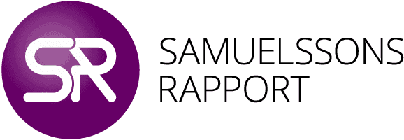 Samuelssons Rapport