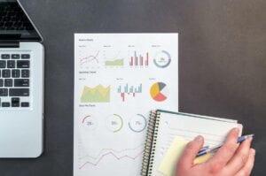 Analysera din aktieportfölj