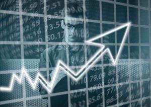 Hur startar man en aktieportfölj - guide