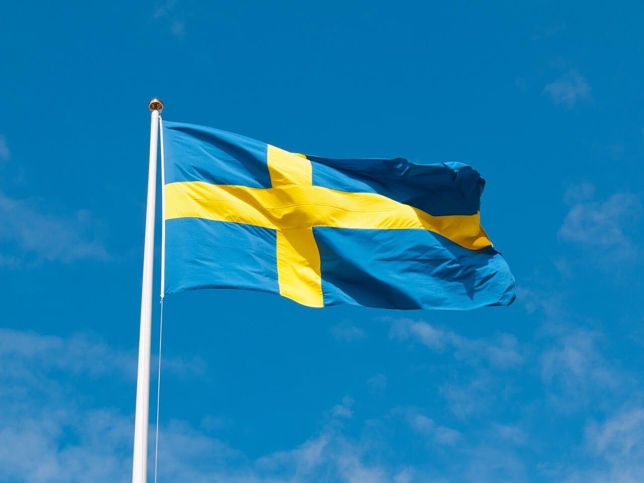 Svenska aktier