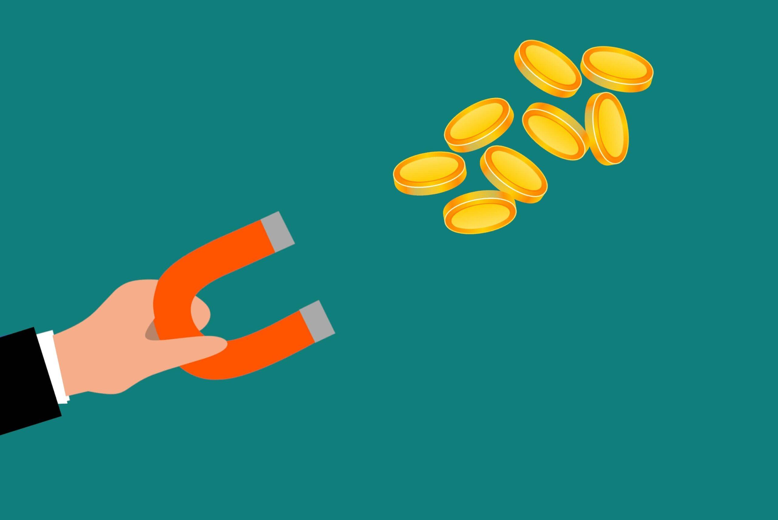 Vad betyder Taxerad förvärvsinkomst