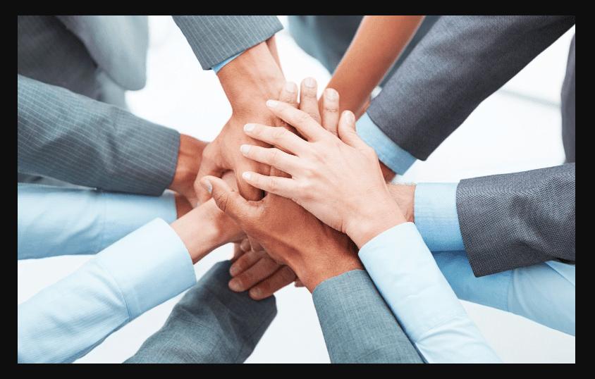 Vad gör ett investmentbolag