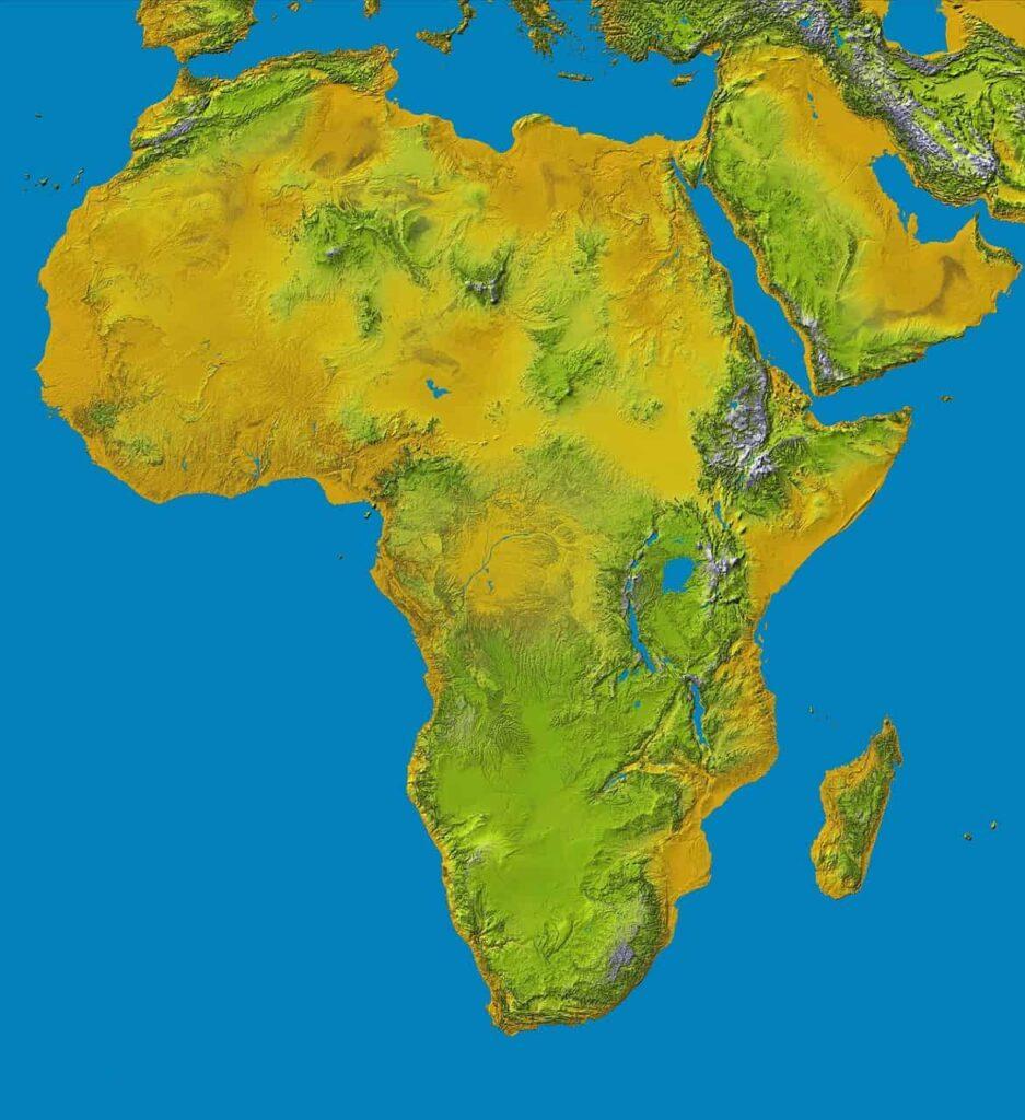 africa 11115 1280 Samuelssons Rapport