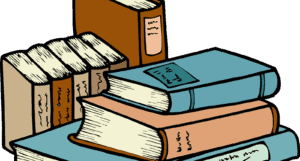aktieböcker