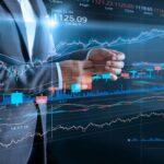 Aktiemarknaden (Massiv Guide): Så Fungerar Börsen 2020