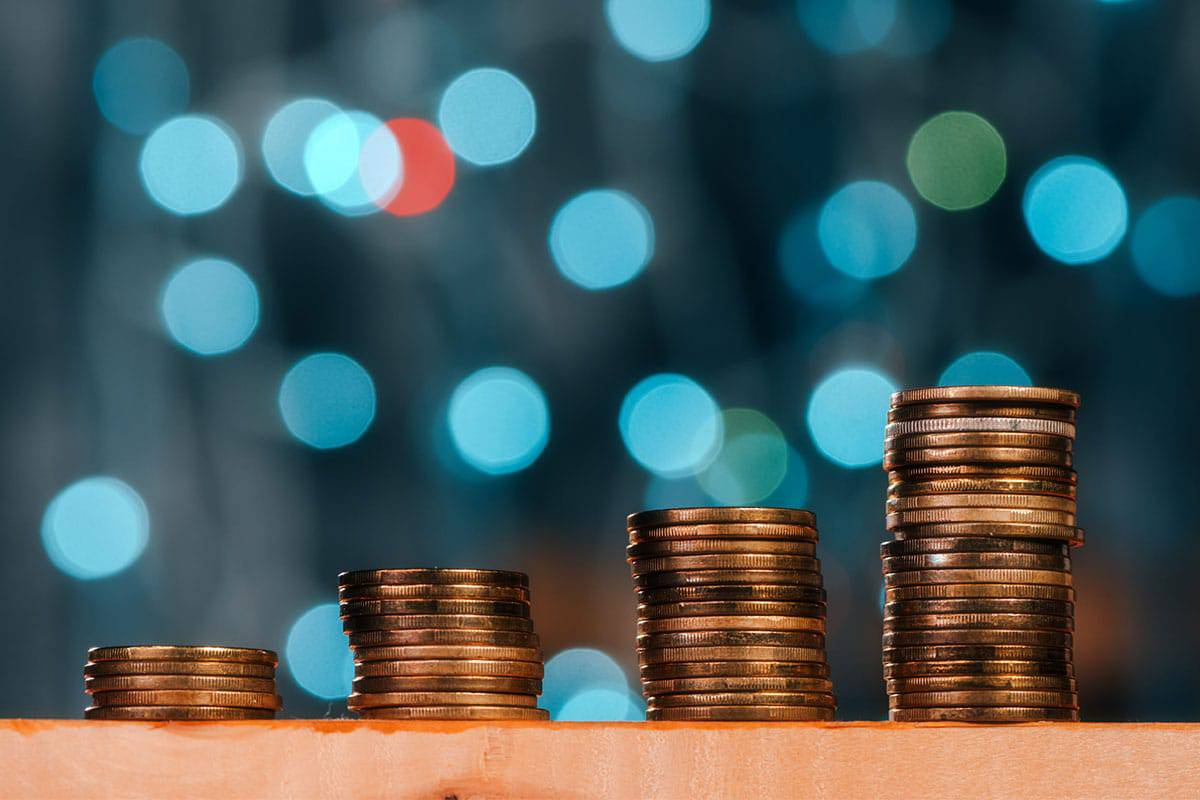 Betalar Alla Aktier Utdelning? (Orsaker Till Att Vissa Aktier Inte Betalar Aktieutdelning)