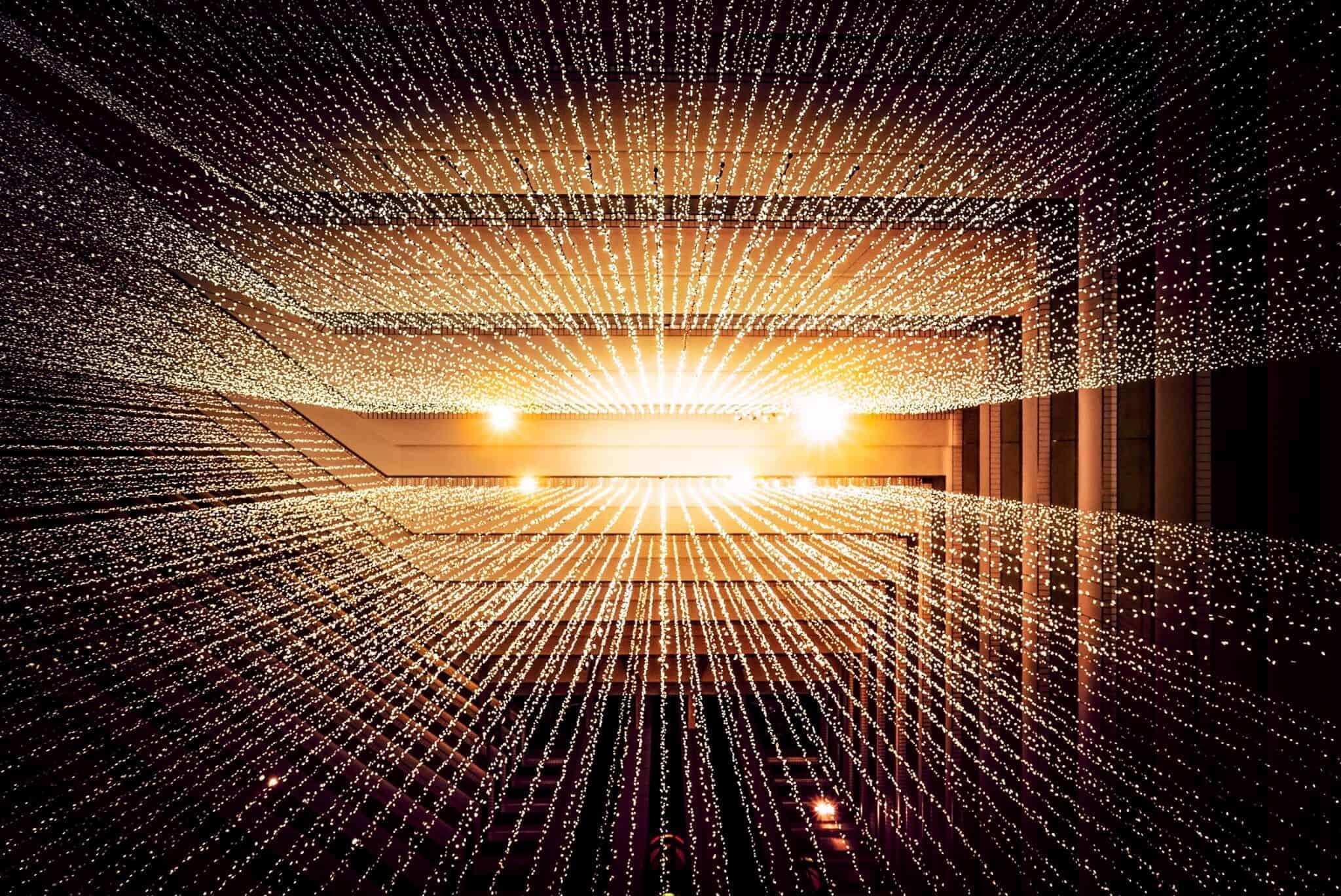 Algotrading – Kom igång med algoritmisk handel | (Robothandel 2019)