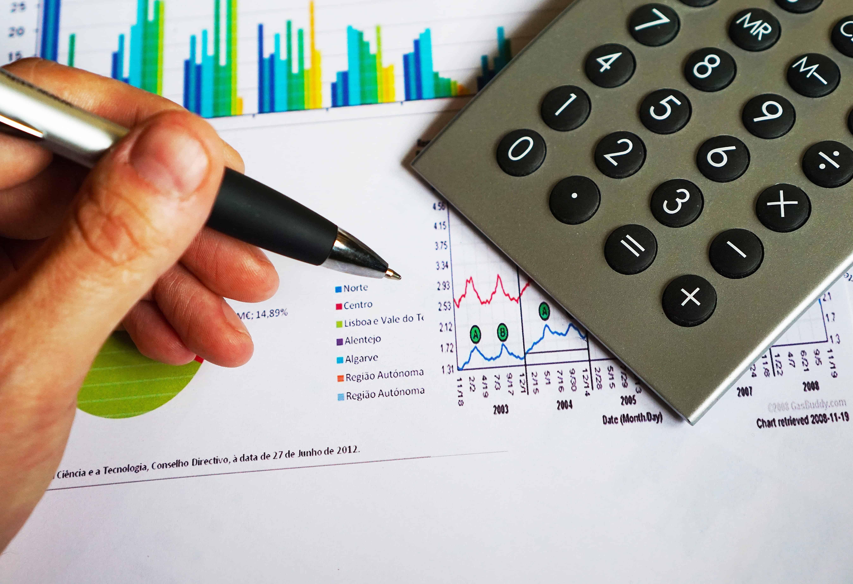 Reavinstbeskattning, vad är det? – definition och förklaring