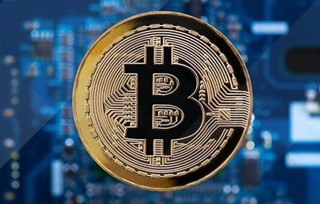 Investera i Bitcoin – allt du behöver veta | Investera i kryptovalutor & Bitcoin
