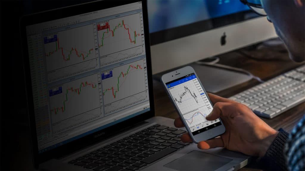 Blanka Aktier – Så fungerar blankning | Lär dig gå kort och shorta aktier?