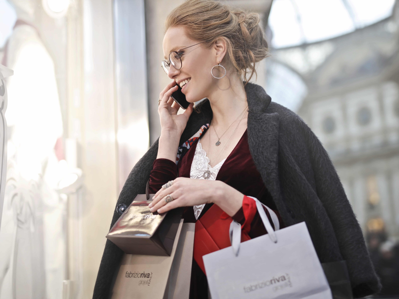 Bli En Vinnare På Börsen – Undvik Dessa 3 Misstagen För Att Blienvinnare