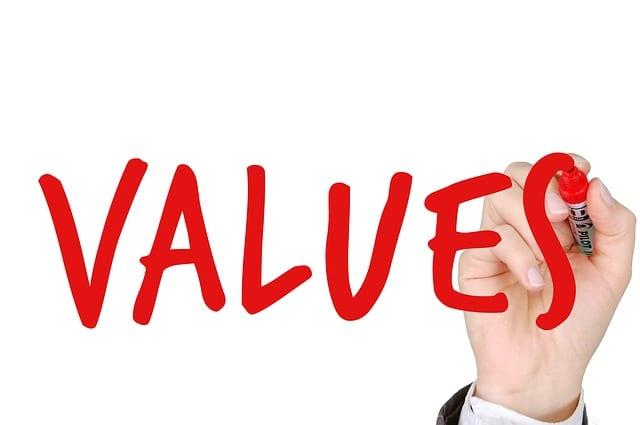 hur värderar man preferensaktier
