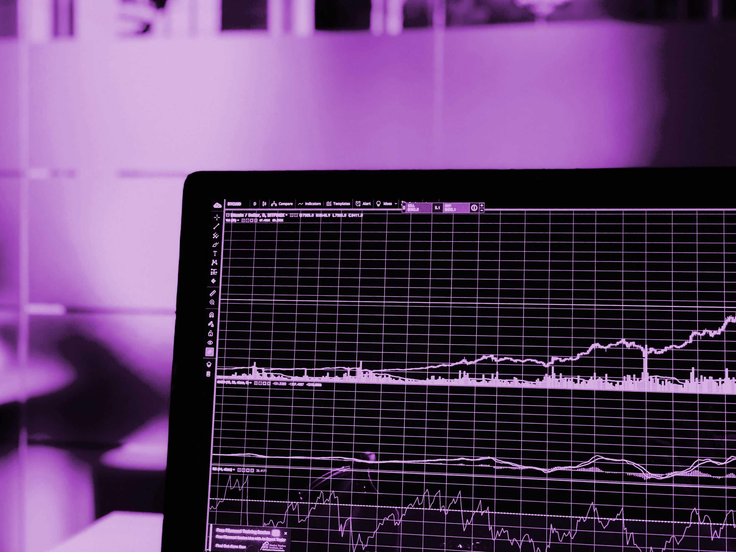Swingtrading – Hur man handlar med aktier som Swingtrader | (2019)
