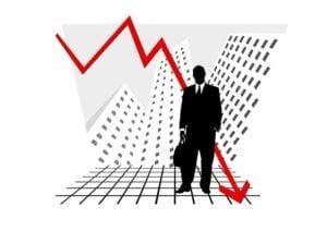 kan aktier försvinna