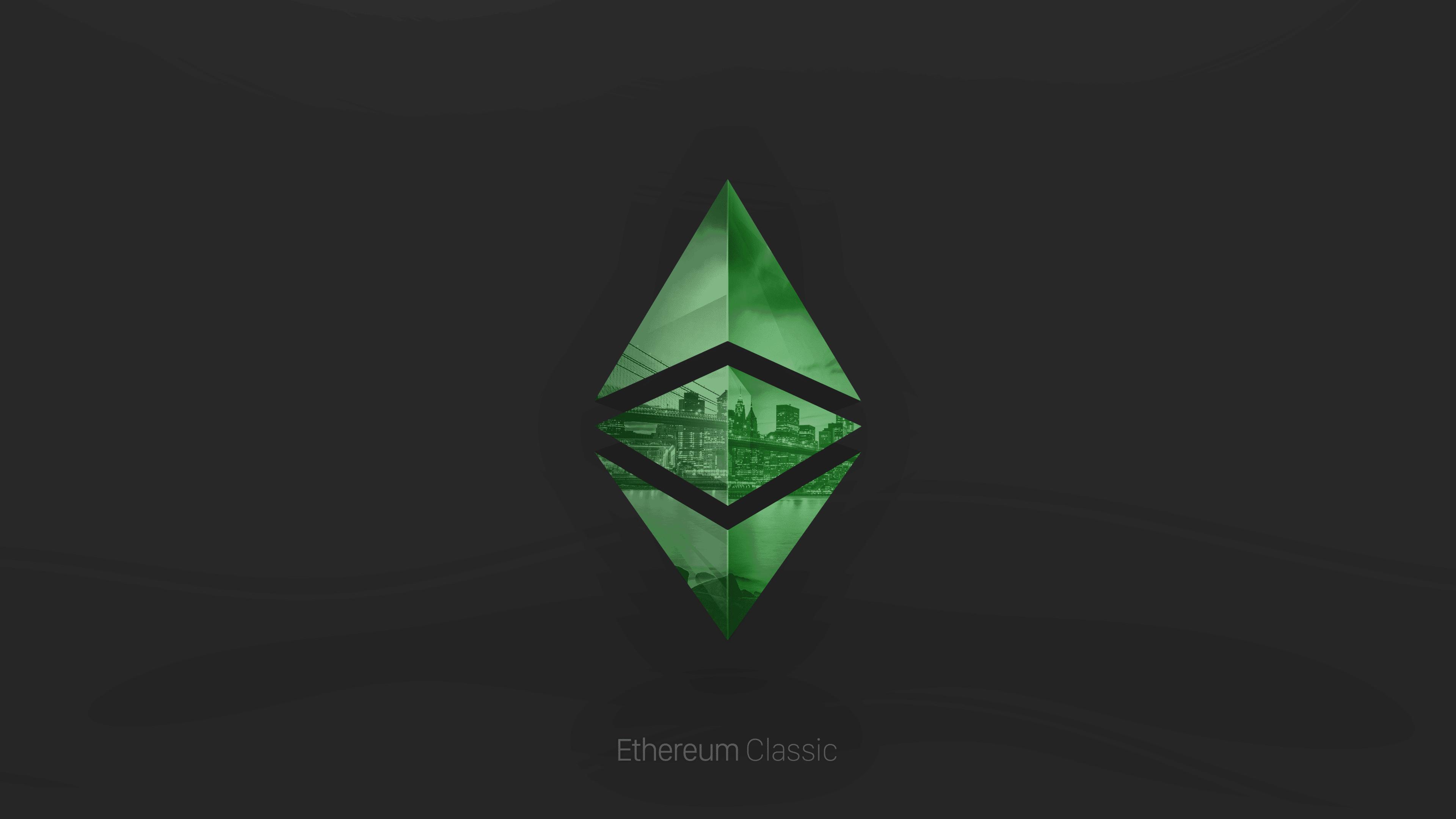 Ethereum, vad är det? En definition och förklaring av Ethereum