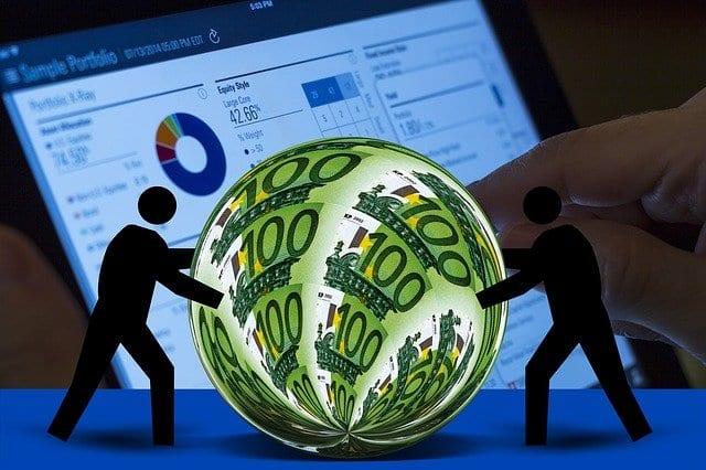 substansvärde investmentbolag