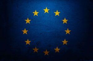 Europas 10 Största Länder efter folkmängd och yta