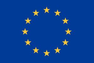 europafonder