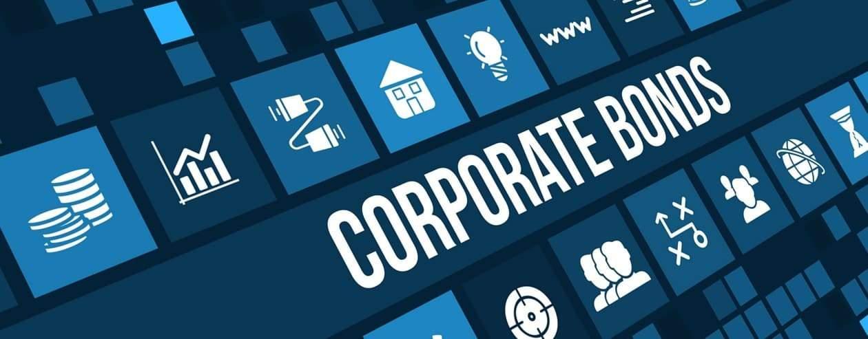 Företagsobligationer, 7 vanligaste frågorna – Vad är företagsobligationer?