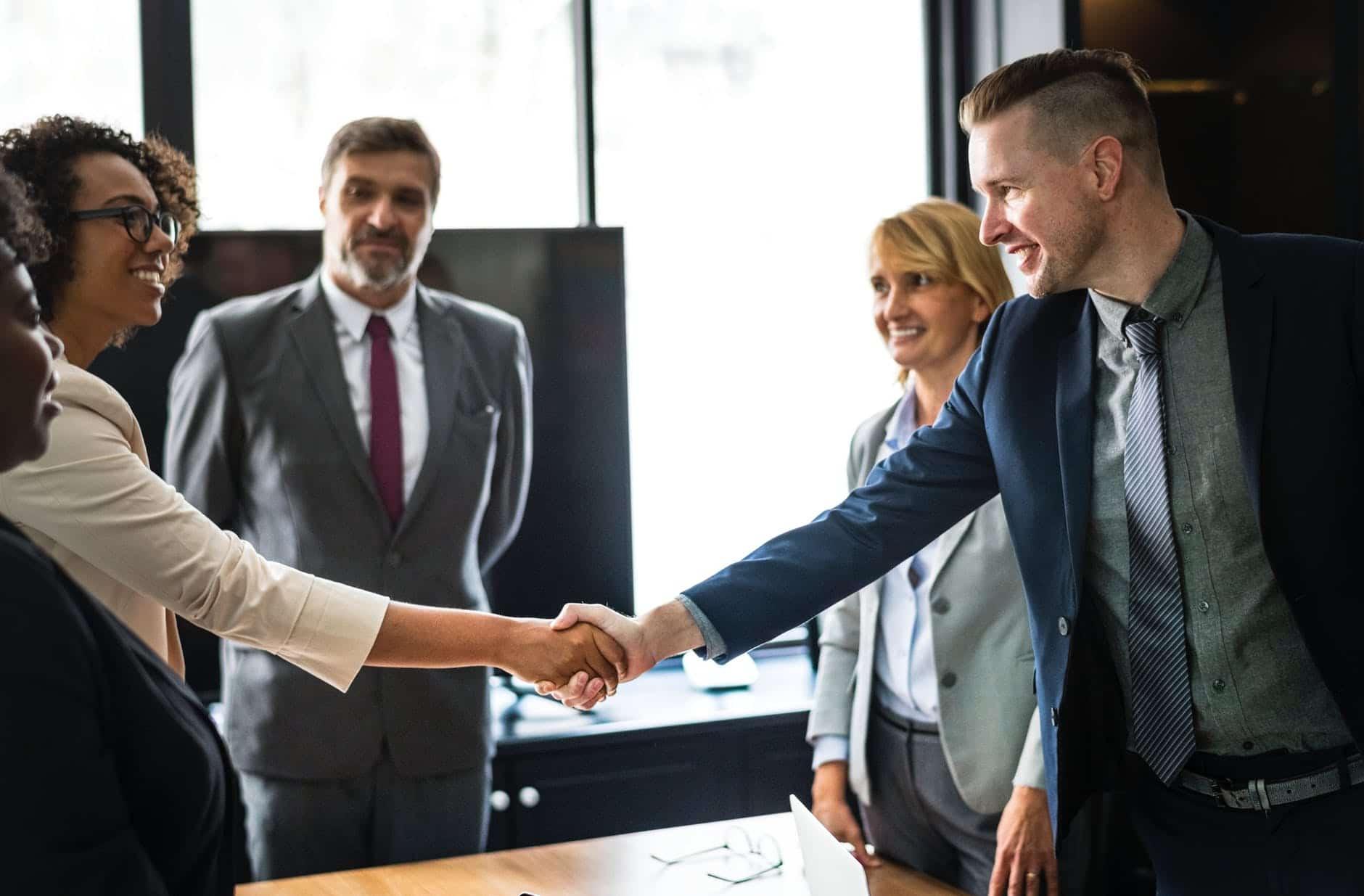 Vad är en förvaltare? – Allt du behöver veta om en förvaltare