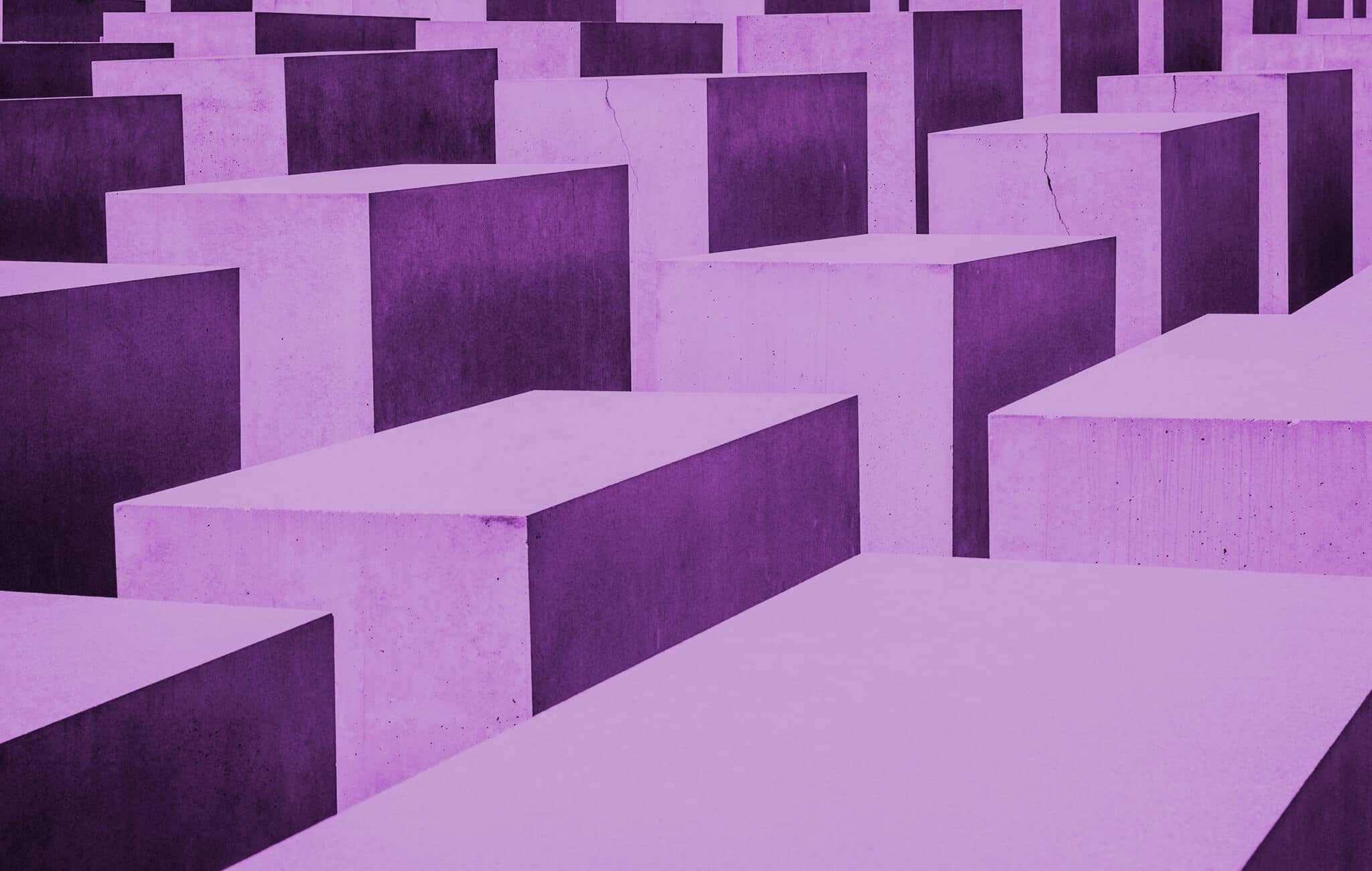 21 frågor du bör ställa dig själv när du gör en trading plan