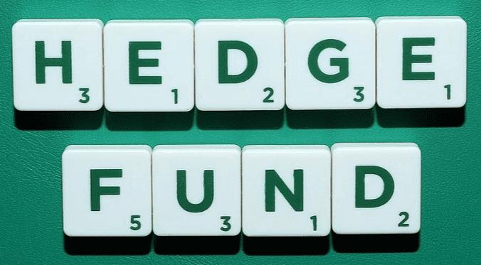 hedgefonder