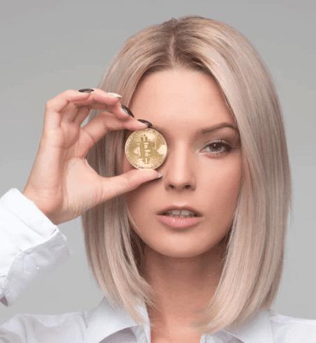 Vad kostade en bitcoin från början?